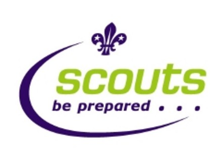 A picture for 6th-Salisbury-Scout-Group