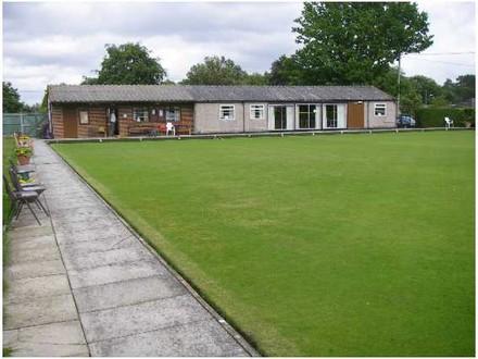 A picture for Alderbury-Bowling-Club