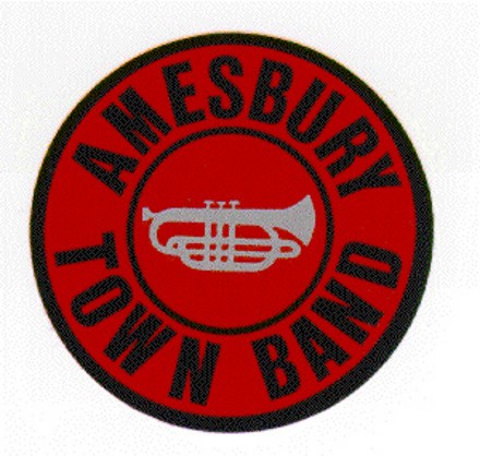 A picture for Amesbury-Town-Band
