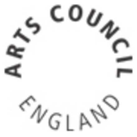 A picture for Arts-Council