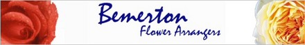 A picture for Bemerton-Flower-Arrangers