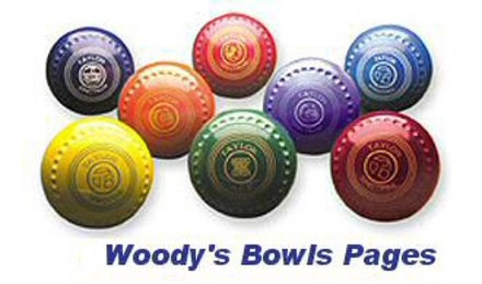 A picture for Bowls