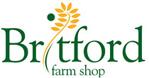 A picture for Britford-Farm-Shop