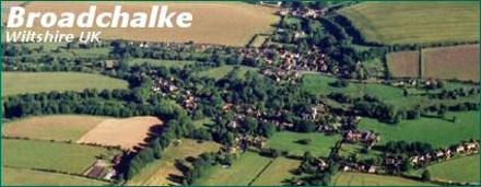 A picture for Broadchalke
