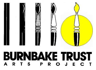 A picture for Burnbake Trust Arts Project