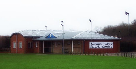 A picture for Chalke-Valley-Sports-Centre