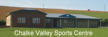 A picture for Chalke-Valley-Table-Tennis-Club