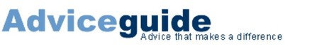 A picture for Citizens-Advice