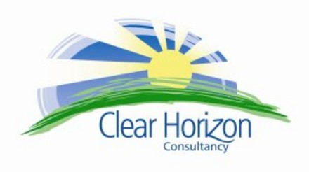 A picture for Clear-Horizon-Consultancy