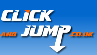 A picture for Click-and-Jump