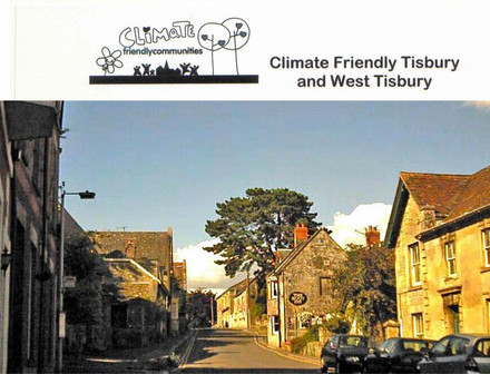 A picture for Climate-Friendly-Tisbury