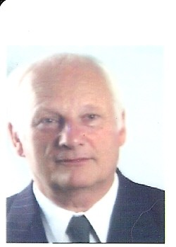 A picture for Cllr-James-Robertson