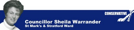 A picture for Cllr-Warrander