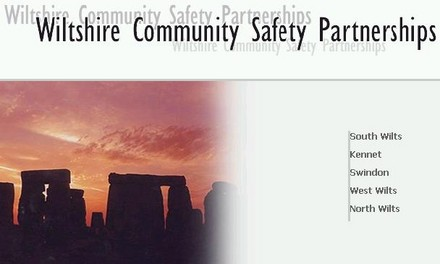 A picture for Community-Safety