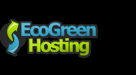 A picture for Cpanel-Hosting