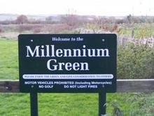 Image 2 for Downton Millennium Green