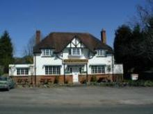 Click for a larger image of The Wyndham Arms