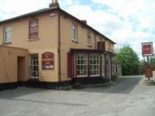 Click for a larger image of The Penruddocke Arms