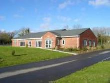 Click for a larger image of Village Hall