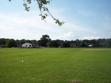 Click for a larger image of Dinton Recreation Ground