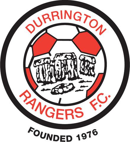 A picture for Durrington-Rangers-Football-Club