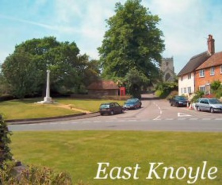 A picture for East-Knoyle-News-and-Information-Bulletin