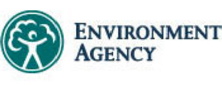 A picture for Environment-Agency