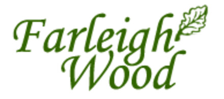 A picture for Farleigh-Wood