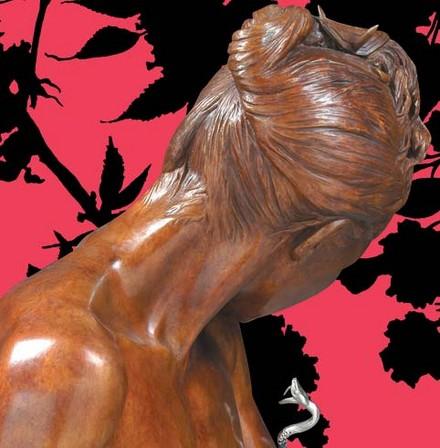 A picture for Figurative-sculptor