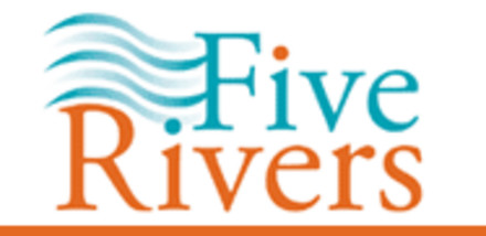 A picture for Five-Rivers