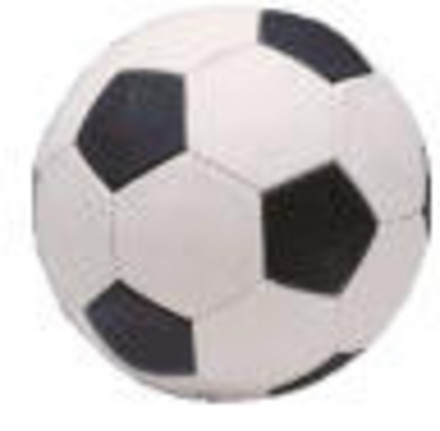 A picture for Football