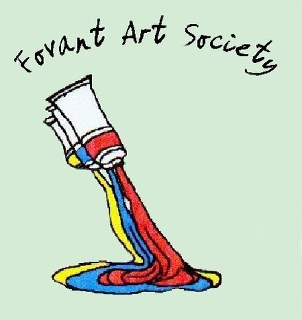 A picture for Fovant-Art-Society