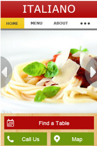A picture for Free-Mobile-Website-Design-Wiltshire