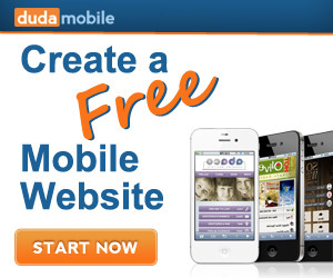 A picture for Free-Mobile-Website-Made-Easy