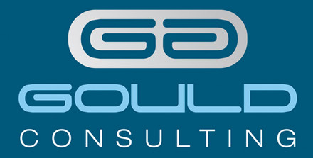 A picture for Gould-Consulting