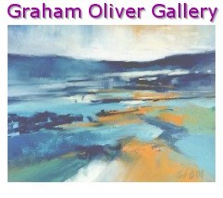 A picture for Graham-Oliver-Gallery