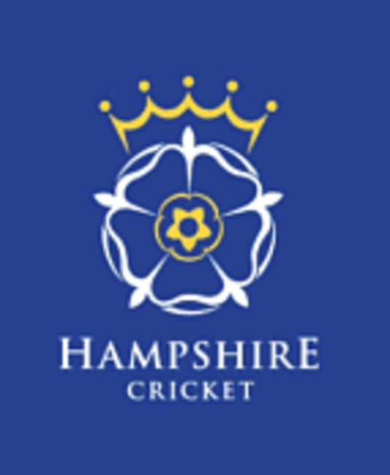 A picture for Hampshire-County-Cricket-Club