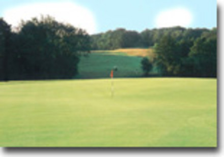 A picture for Hamptworth-Golf-and-Country-Club