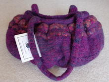 Click for a larger image of Bag 1 SORRY. THIS BAG HAS BEEN SOLD!
