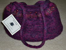 Click for a larger image of Bag 2