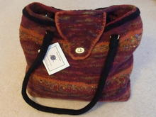 Click for a larger image of Bag 3