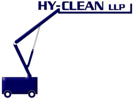 A picture for Hy-Clean
