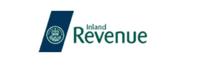 A picture for Inland-Revenue