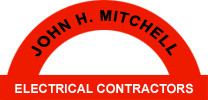 A picture for John-H-Mitchell-Electrical-Contractors