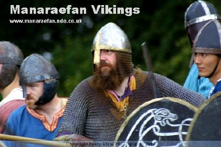A picture for Manaraefan-Vikings