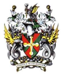 Image 1 for Wareham family history