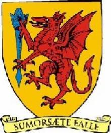 Image 1 for Horler family history