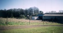 Click for a larger image of Rookery Farm, Farnham