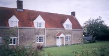 Click for a larger image of High Grove Farm, East Stour