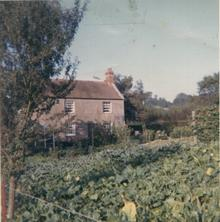 Click for a larger image of Hartmoor, Underhill, East Knoyle